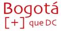 Vísite Bogotá [+] que DC - El blog de Bogotá